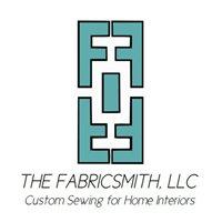 The Fabricsmith