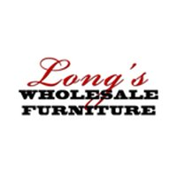 Long's Wholesale Furniture