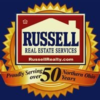 Russell Real Estate Services, Westlake Office