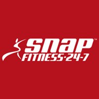 Snap Fitness, Lago Vista, TX