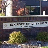Elk River Activity Center