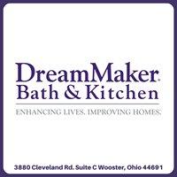 DreamMaker Bath & Kitchen Corporate
