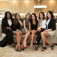 The Stacey Sauls Group - Keller Williams Realty