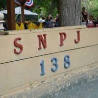 SNPJ Youth Circle 19