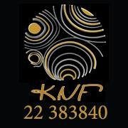 KNF Gemstones & Findings