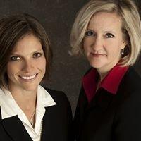 Erickson Scherff, LLC - Kansas & Missouri Lawyers