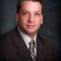 Joey Canella - Commercial Real Estate Agent