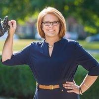 Jennifer Sisson, Realtor Milestone Realty Consultants & Ball Homes