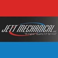 Jett Mechanical LLC