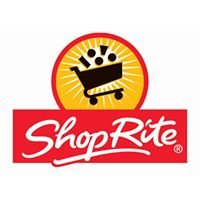 ShopRite of Haverford