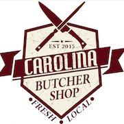 Carolina Butcher Shop, LLC