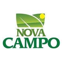 NOVA CAMPO