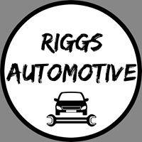 Riggs Automotive