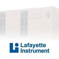 Lafayette Instrument