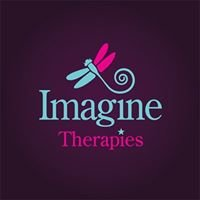 Imagine Therapies, LLC