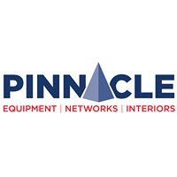 Pinnacle Office Solutions
