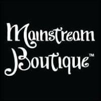 Mainstream Boutique at Forest Lake, MN