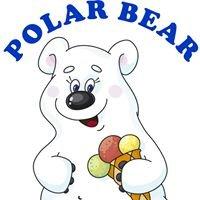 Polar Bear Frozen Treats, LLC