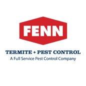 Fenn Termite & Pest Control, Inc