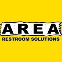 Area Restroom Solutions