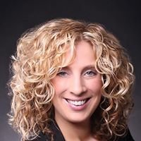 Julie Corrado Real Estate