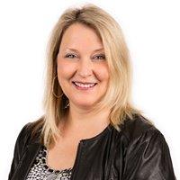 Nancy Hostetler - Bell Mortgage
