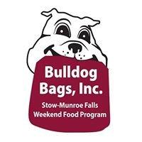 Bulldog Bags, Inc.