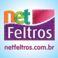 NetFeltros
