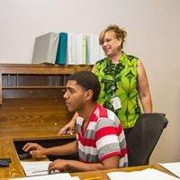 Fresno EOC Employment and Training