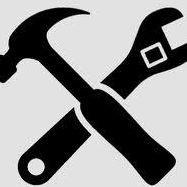 AJ's Fence & Handyman Services
