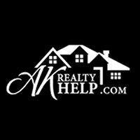 AK Realty Help