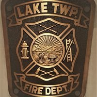 LAKE TOWNSHIP FIRE