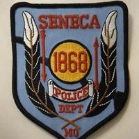 Seneca Police Department