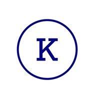 Kennerknecht Design Group