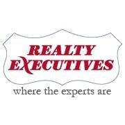 Realty Executives Advantage League City
