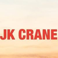 JK Crane