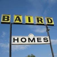 Baird Homes of Distinction