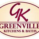Greenville Kitchens & Bath