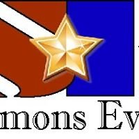 Simmons Events