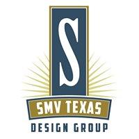 SMV Texas Design Group