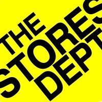 THE STORES DEPT