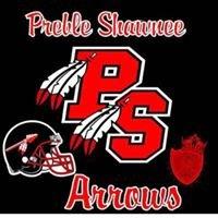 Preble Shawnee High School
