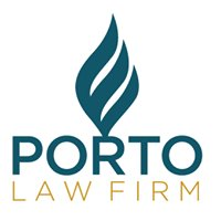 The Porto Law Firm - Civil and Business Litigation Attorney