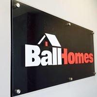 Ball Homes Team, Louisville