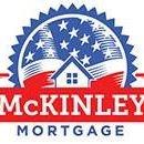McKinley Mortgage