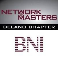 BNI Network Masters