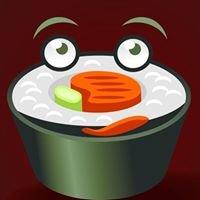 Sushi To You | Hervey Bay