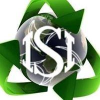 Instrument & Supply Inc.