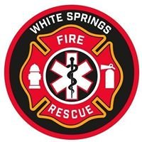 White Springs Vol. Fire Department