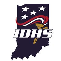 Indiana Dept. of Homeland Security - Certifications & Training